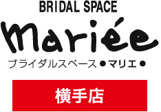 ブラダルスペース・マリエ 横手店